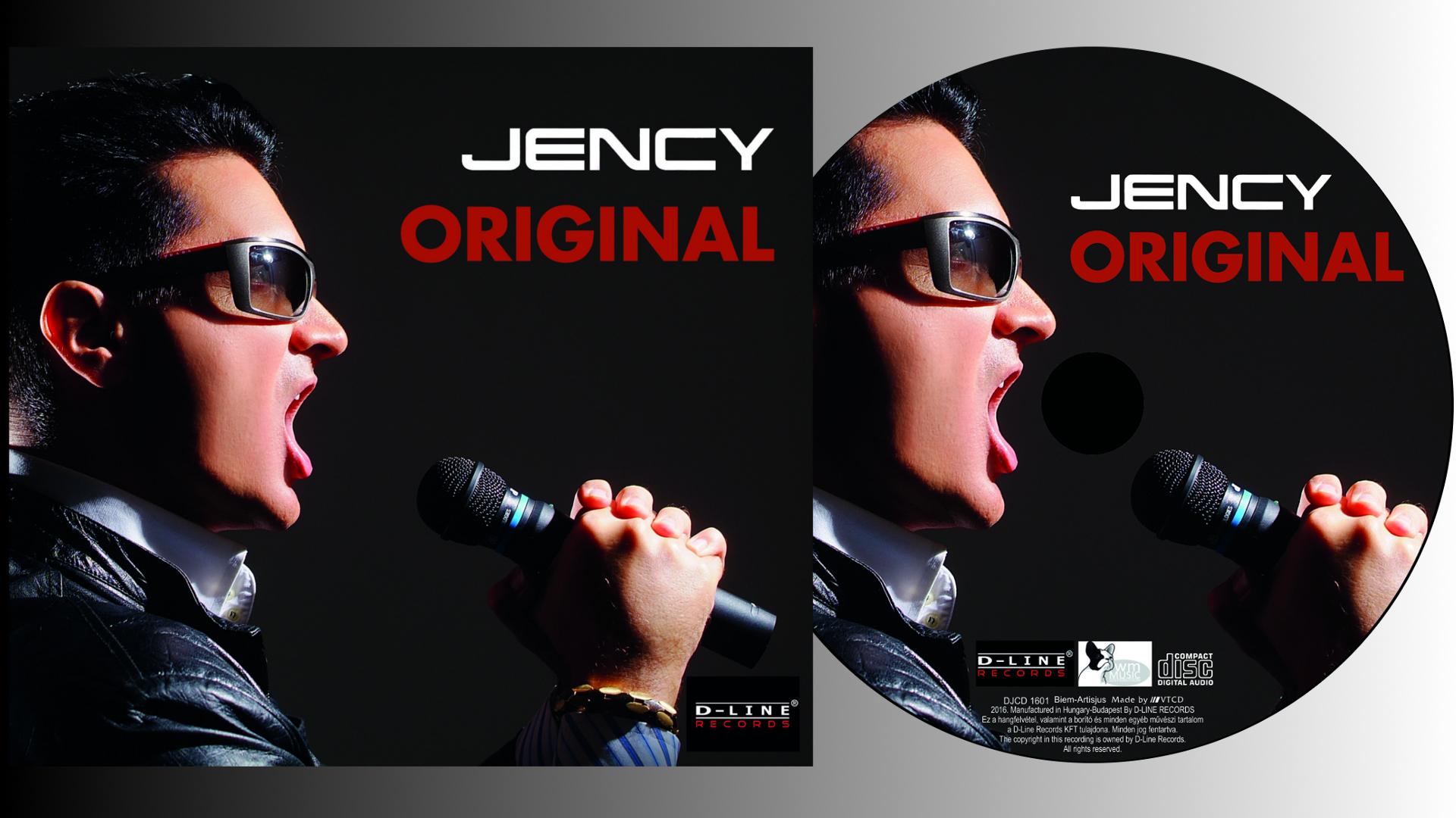 cd cd 2