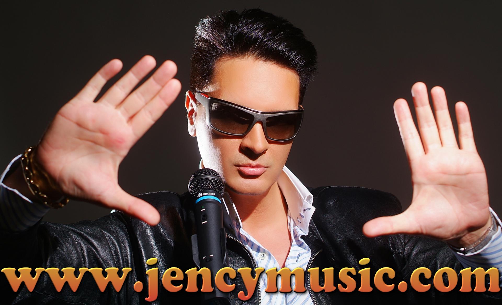 jencymusic.com2