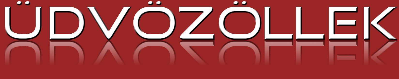 coollogo_com-129403799